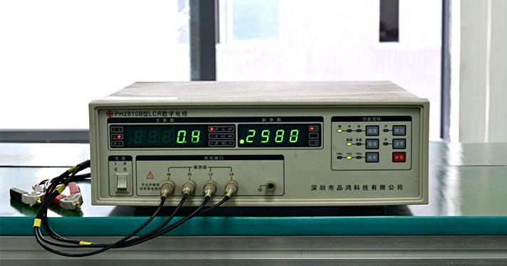 检测设备6