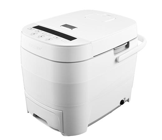 02降糖电炊饭器