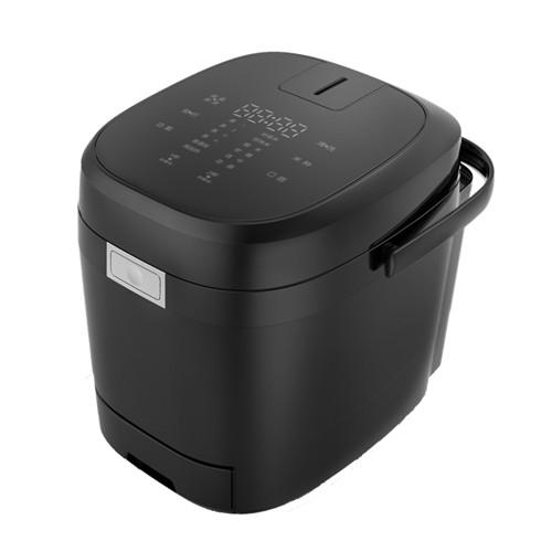03降糖电炊饭器