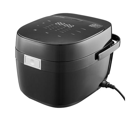 IH3電磁電飯煲