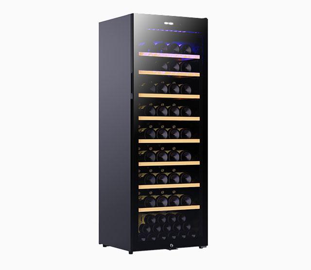 ZS-A360L红酒柜