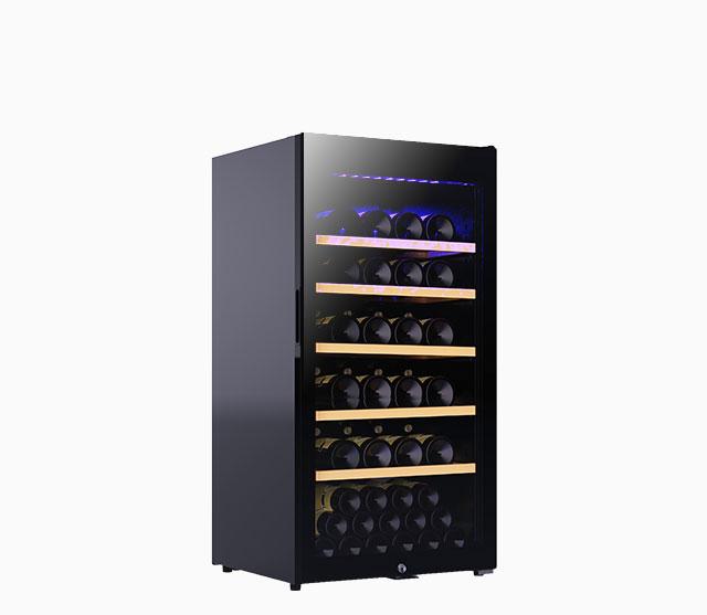 ZS-A260L红酒柜